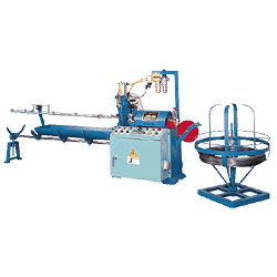 wire cutting machines