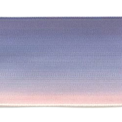 wired rainbow ribbon
