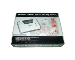 wireless-alarm-system-package