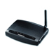 Wireless G ADSL2+ Routers
