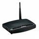 802.11b Wireless Access Point image