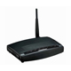 802.11g Wireless Network Routers image