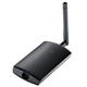 wireless g high power usb adaptor