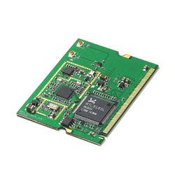 wireless g mini pci adaptor