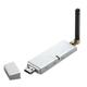 wireless g usb adaptor