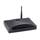 Wireless G VoIP ADSL2+ VPN Routers