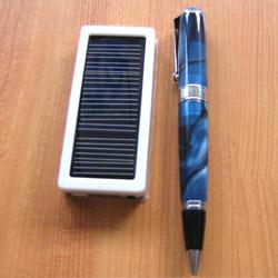 wireless hidden spy camera pens