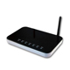 Wireless N ADSL2+ Routers