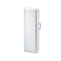 wireless n outdoor high power usb adaptor