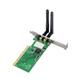 Wireless N PCI Adaptors