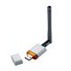 Wireless N USB Adaptors