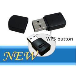 wireless n usb dongle