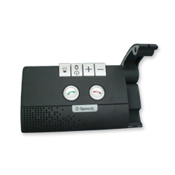 wireless portable speakerphones