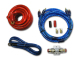 Other Wiring Accessories image