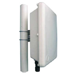 wlan and wi-fi antenna