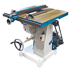 wood working machine
