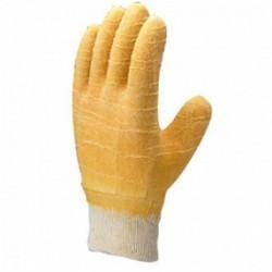 work-glove-