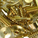 Worm Gear image