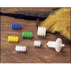 worm-plastic-gears