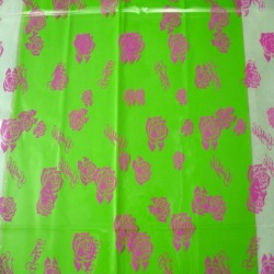wrapping-papers-