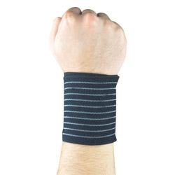 wrist elastic strap