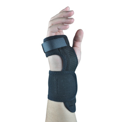 wrist joint stabilizer