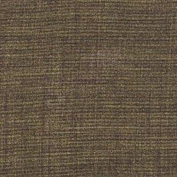 wulonglea fabric