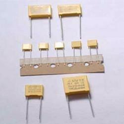 x2-capacitor