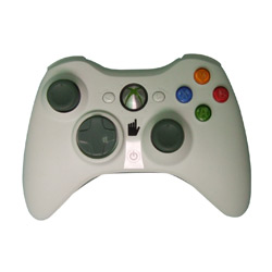 xbox360 controllers
