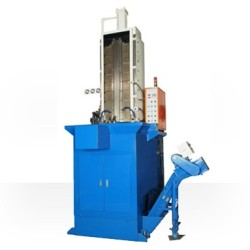 y-type-outer-dia-broaching-machine