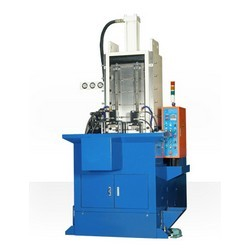 Y-Type Outer Diameter Broaching Machine