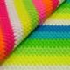 Blended Fabrics image