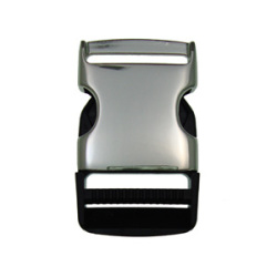 zinc-alloy-buckle