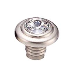 zinc alloy handles
